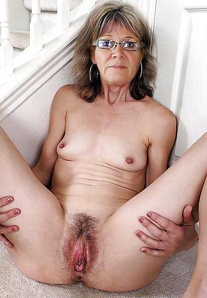 grown up vulva amateur pics