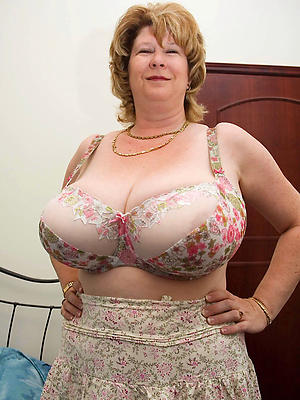 granny big boobs porn pics