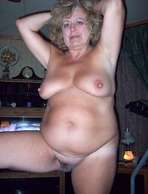 amazing granny big confidential porn pic