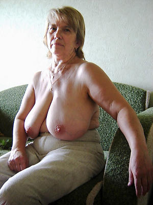 sexy grannies with big boobs porn pic