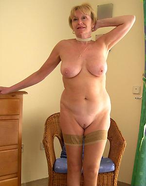 amazing saggy granny bosom porn videotape