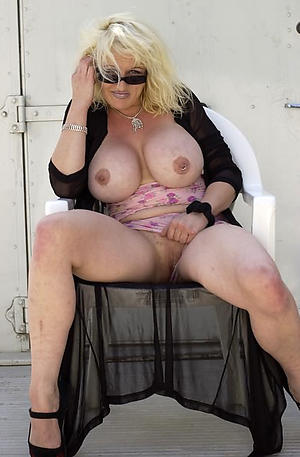 horny huge granny boobs nude pics