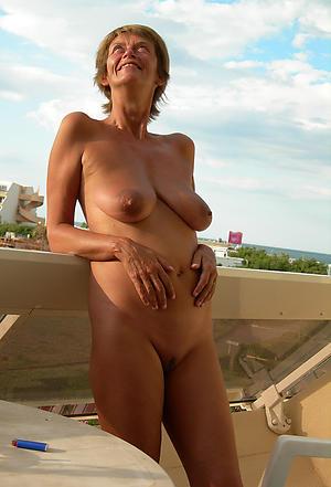 big boob grannies intercourse pics