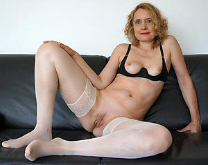 busty granny helter-skelter small tits