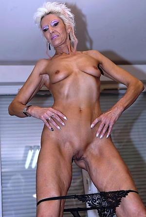 granny close to small tits free pics