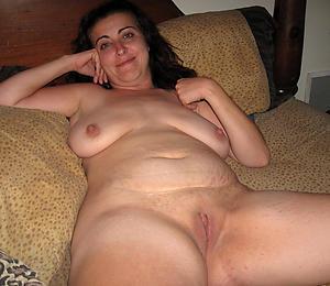 mature brunette sluts love porn
