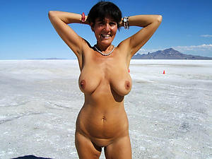 mature brunette sluts porn pics
