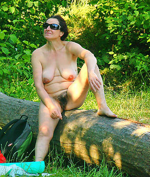 sex galleries of mature impenetrable sluts