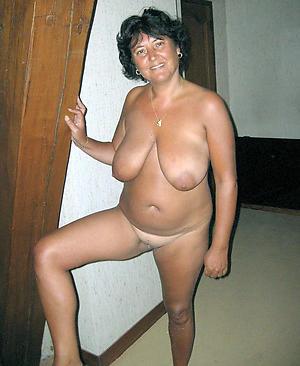 porn pics of full-grown ignorance mom