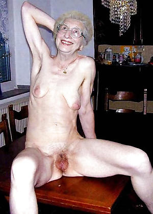 older granny pussy love porn
