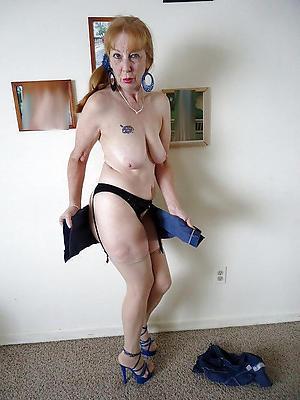 nude older grannies bungling pics