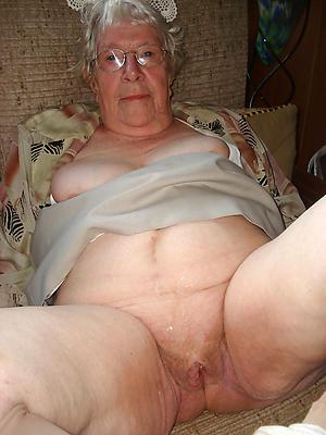 older grannies sex pics