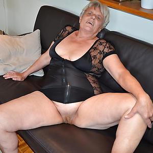 porn pics of sexy older grannies