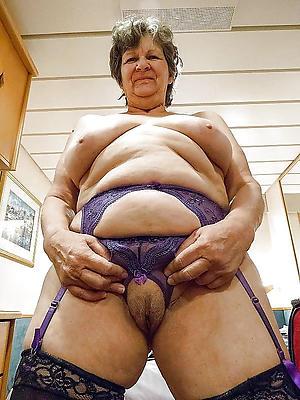 hotties older granny porn line engraving