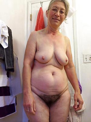 crazy older granny porn pic