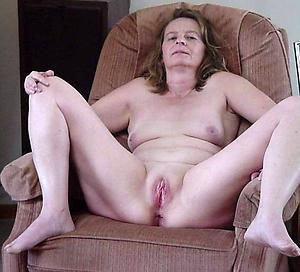 doyenne mature women love porn