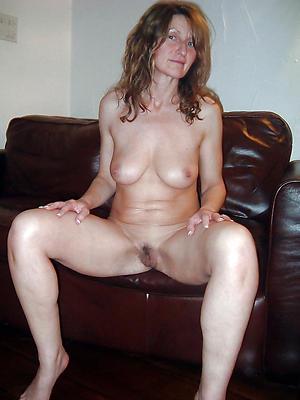 senior mature women porn pics