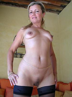 xxx older mature women nude pics
