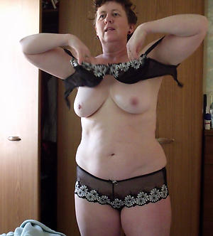 amazing experienced mature women porn integument