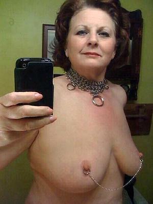xxx pictures of older mature women