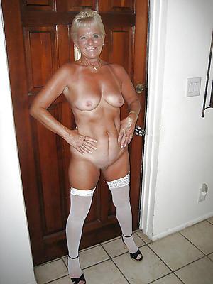 nice sexy naked patriarch column nude pics
