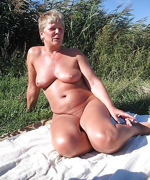 amateur sexy naked doyen women porn motion picture