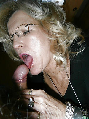 staggering experienced women giving blowjobs porn pic