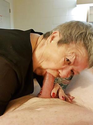 older women blowjobs love posing nude