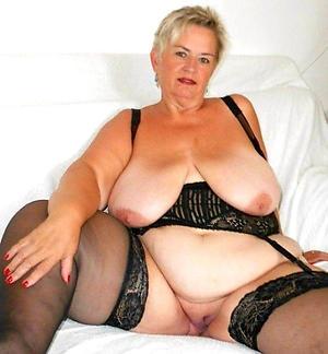 older women boobs amateur pics