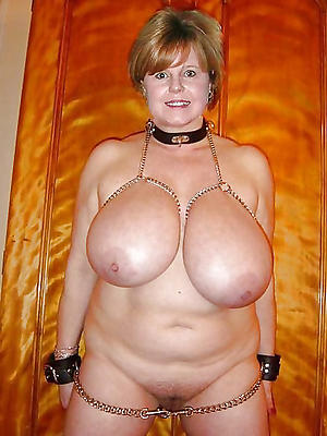 on target older body of men breast nude pics