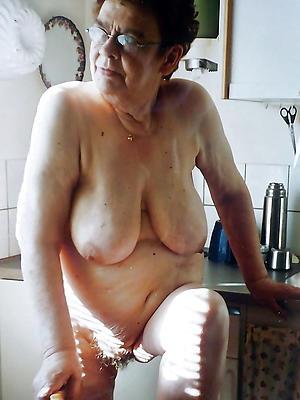 older women roughly big boobs sex verandah