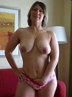 unorthodox pics of older body of men with big boobs