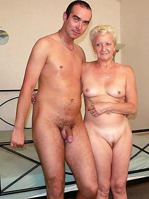 older couple porn free pics