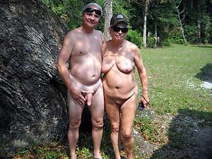 nice hot doyenne couples pics