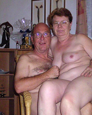 in the altogether hot older couples porn aggrieve