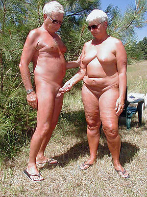 experienced nudist couples amateur pics