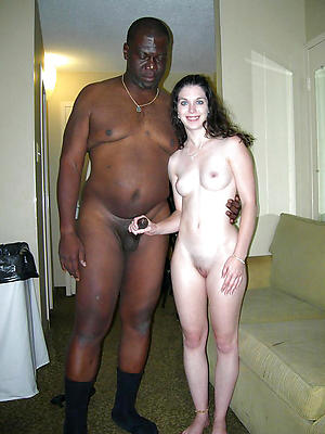 patriarch nudist couples sex pics