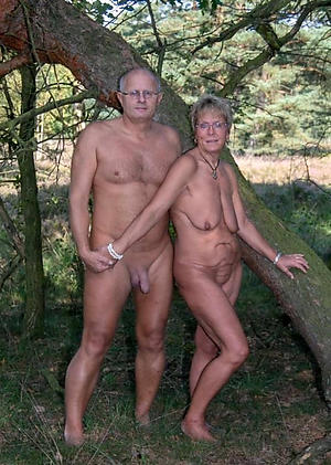 undisguised older couples sex gallery