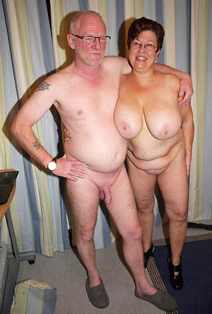 amateur older couples porn galleries