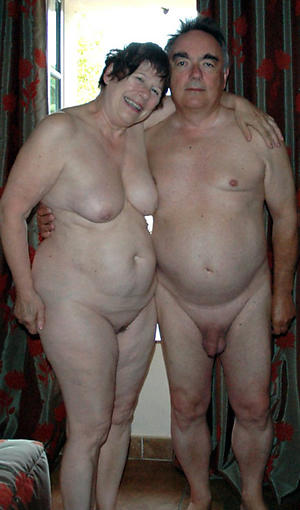 crazy older couples porn pics
