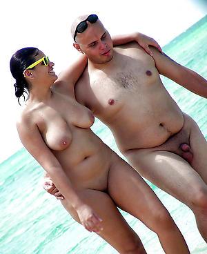 older couples porn amateur pics