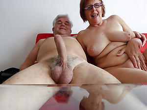 nude older couples porn pics