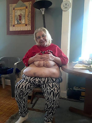 very old hairy women porn pics