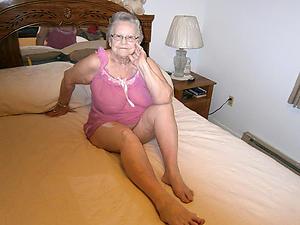 xxx pictures of very venerable women pussy