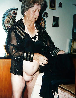 nude very old women pussy pictures