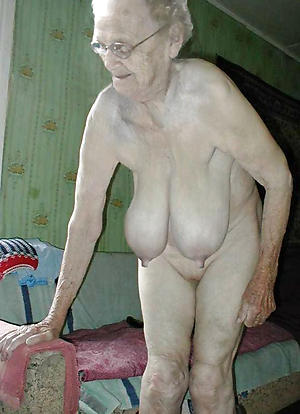 very old women pussy sex pics