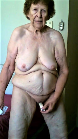 hotties very age-old body of men pussy nude pics