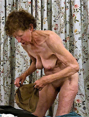 sex galleries of minimal very ancient grannies
