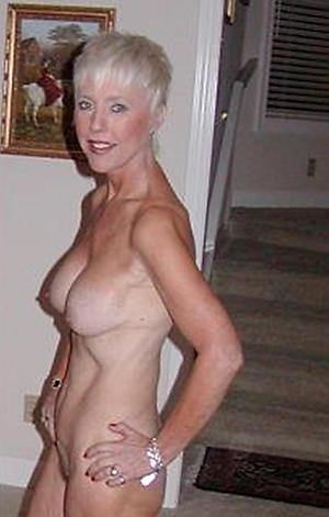 crazy skinny older women porn pic