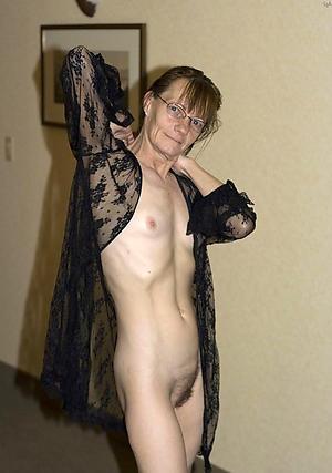 skinny unfurnished granny sex pics